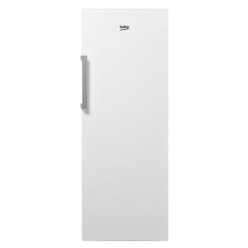 Морозильник Beko RFSK 215T21 W