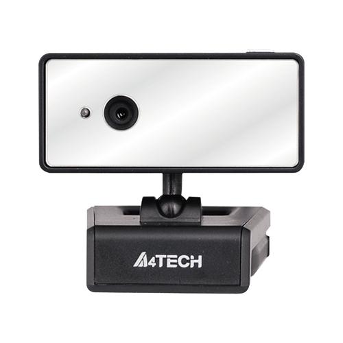 Веб-камера A4Tech PK-760MB