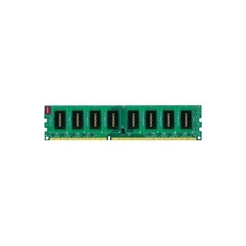 Оперативная память 8 ГБ 1 шт. Kingmax DDR3 1600 DIMM 8Gb