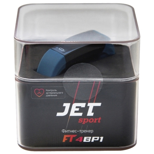 Браслет Jet Sport FT-4BP1