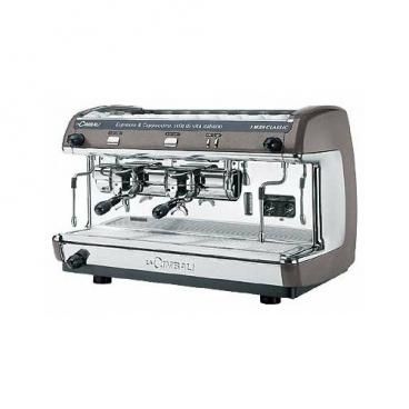 Кофеварка рожковая La Cimbali M39 Classic C2