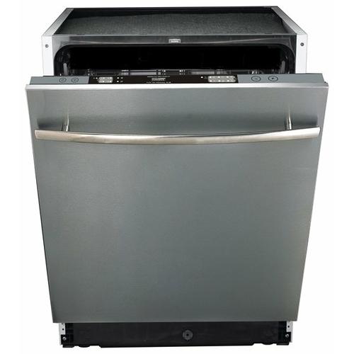 Посудомоечная машина Kronasteel BDX 60126 HT
