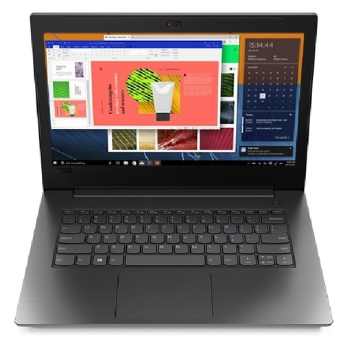 Ноутбук Lenovo V130 14
