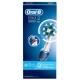 Электрическая зубная щетка Oral-B PRO 2 2000N CrossAction