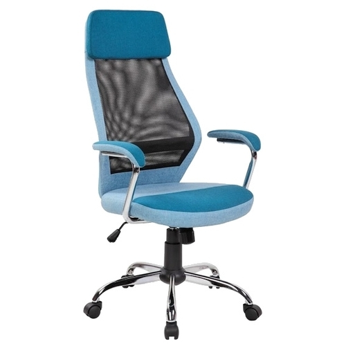 Компьютерное кресло SIGNAL Q-336 офисное