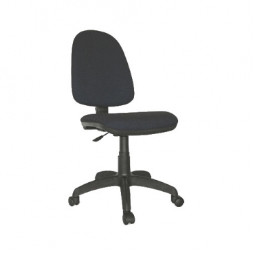 Компьютерное кресло Мирэй Групп Престиж GTS офисное