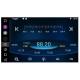 Автомагнитола FarCar S200+ A581R Hyundai Elantra 2016+