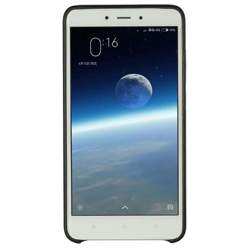 Чехол G-Case Slim Premium для Xiaomi Redmi Note 4X