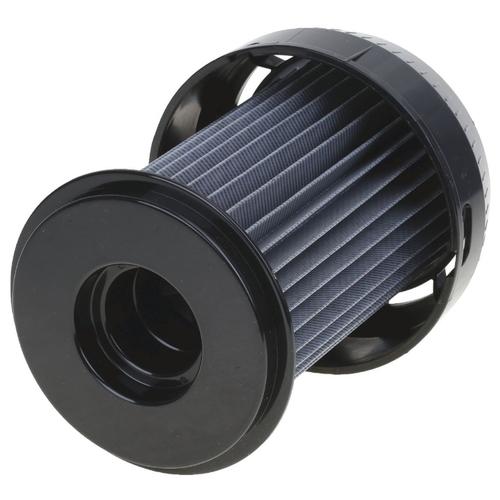 Bosch Фильтр ламельный 00649841