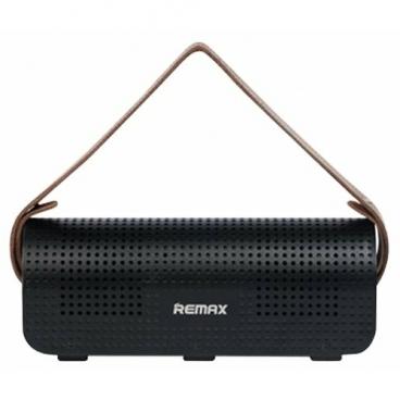 Портативная акустика Remax RB-H1