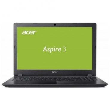 """Ноутбук Acer ASPIRE 3 (A315-41-R3XR) (AMD Ryzen 3 2200U 2500 MHz/15.6""""/1366x768/4GB/500GB HDD/DVD нет/AMD Radeon Vega 3/Wi-Fi/Bluetooth/Linux)"""