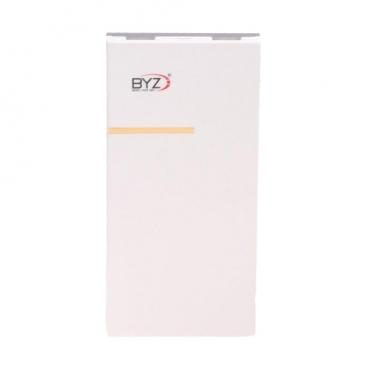 Аккумулятор BYZ BS03