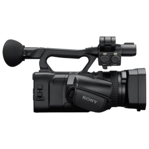 Видеокамера Sony HXR-NX200