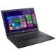 Ноутбук Acer ASPIRE ES1-522-45UD