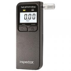 Алкотестер Inspector AT350