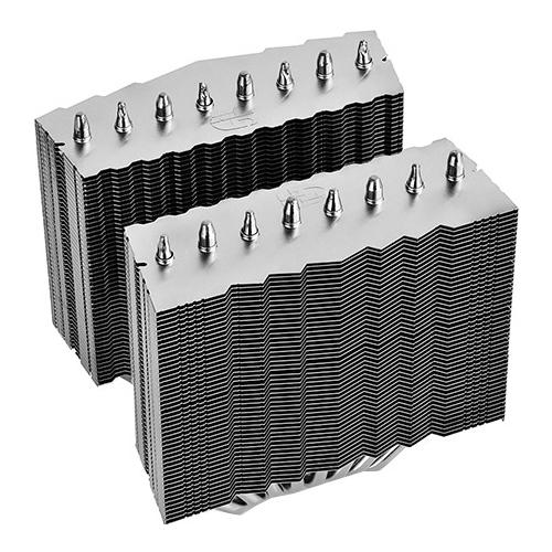 Кулер для процессора Deepcool ASSASSIN II