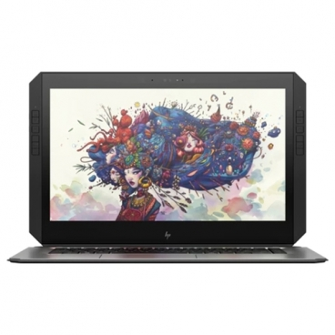 Ноутбук HP ZBook x2 G4