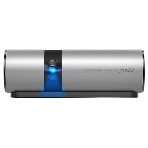 Проектор JmGO View