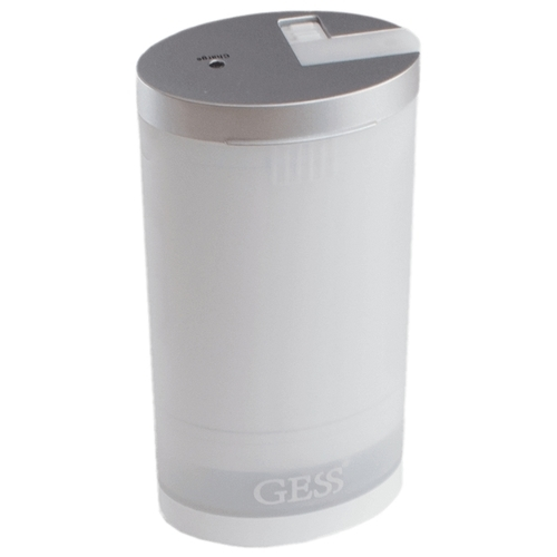 Ирригатор GESS Aqua Mini