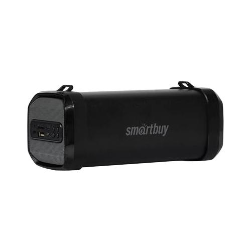 Портативная акустика SmartBuy SATELLITE