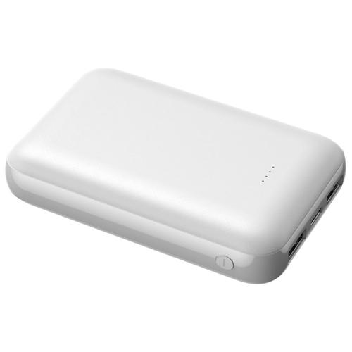 Аккумулятор Baseus Mini JA 10000mAh