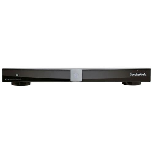 Усилитель мощности SpeakerCraft SC2-50