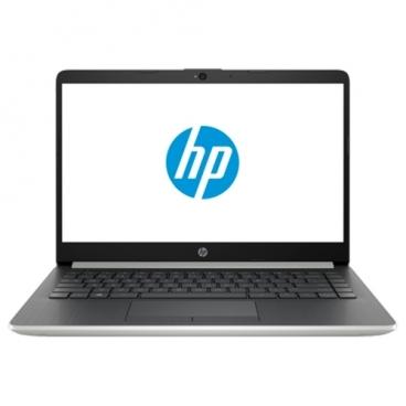 Ноутбук HP 14-cf0000