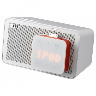 Портативная акустика LG ND1520