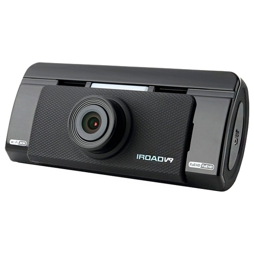 Видеорегистратор IROAD V9s2