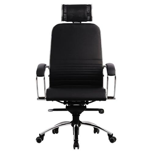 Компьютерное кресло Метта SAMURAI K-2