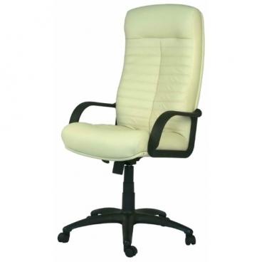 Компьютерное кресло Евростиль Консул Стандарт