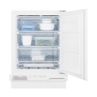 Встраиваемый морозильник Electrolux EUN 1100 FOW