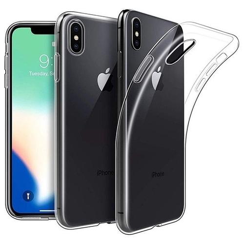 Чехол Gosso 153654 для Apple iPhone X/Xs