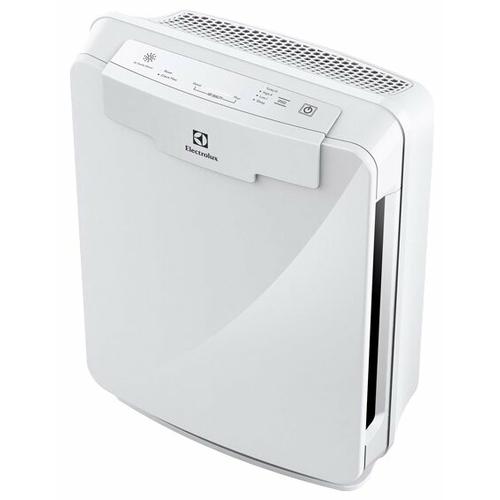 Очиститель воздуха Electrolux EAP 150