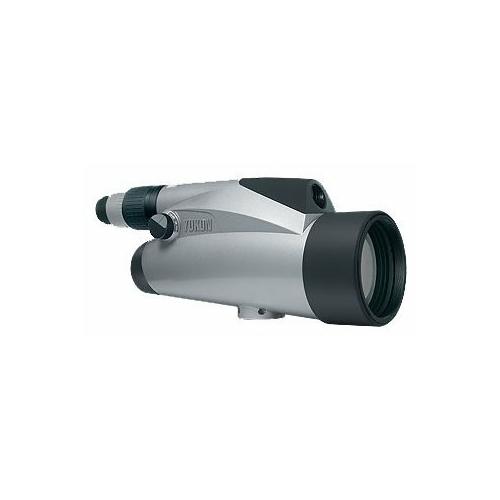 Зрительная труба Yukon 6-100x100 LT Silver