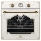 Электрический духовой шкаф Electrolux OPEB 2500 V