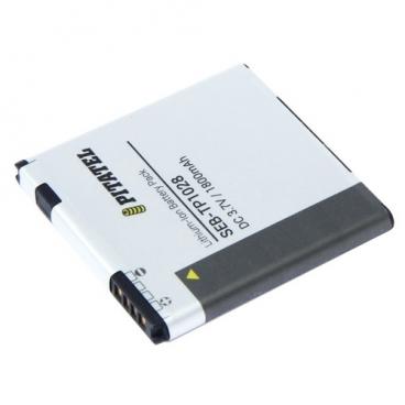 Аккумулятор Pitatel SEB-TP1028 для HTC Sensation