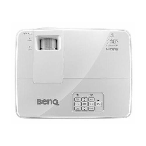 Проектор BenQ MS527