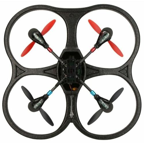 Квадрокоптер WL Toys V393