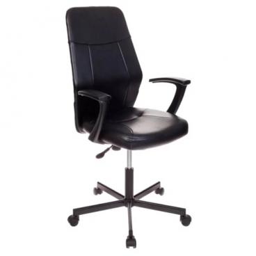 Компьютерное кресло Бюрократ CH-605 офисное
