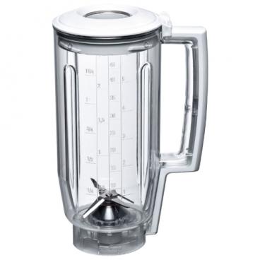 Bosch насадка для кухонного комбайна MUZ5MX1