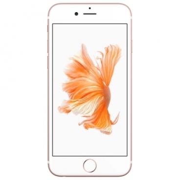 Смартфон Apple iPhone 6S 16GB