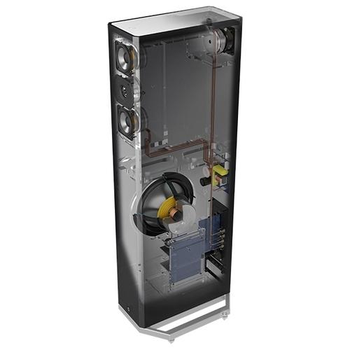 Акустическая система Definitive Technology BP9020