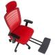 Компьютерное кресло Chairman 285 для руководителя