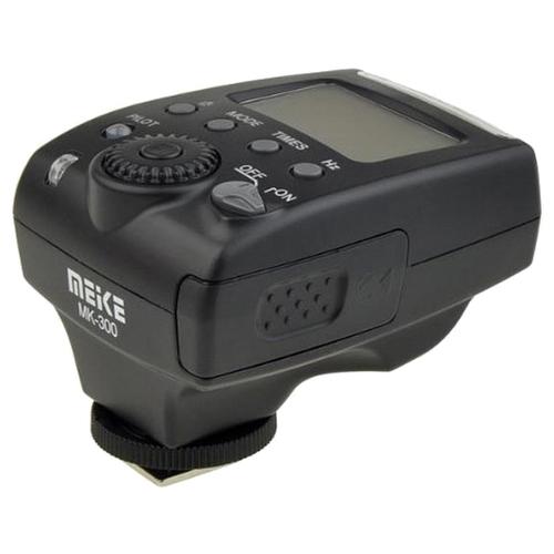 Вспышка Meike MK300 for Panasonic/Olympus