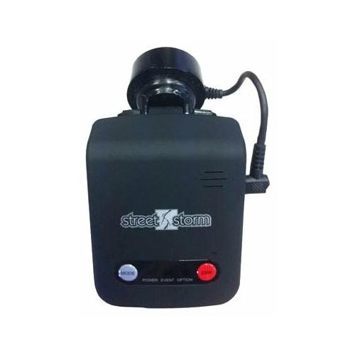 Видеорегистратор Street Storm CVR-3000