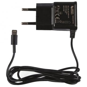 Сетевая зарядка Liberty Project R0001413