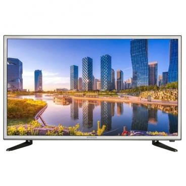 Телевизор Hyundai H-LED32R427ST2
