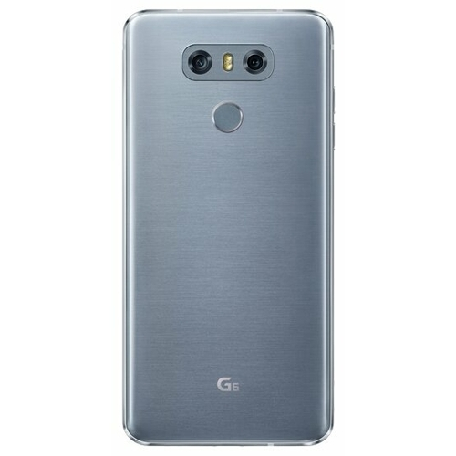 Смартфон LG G6 64GB