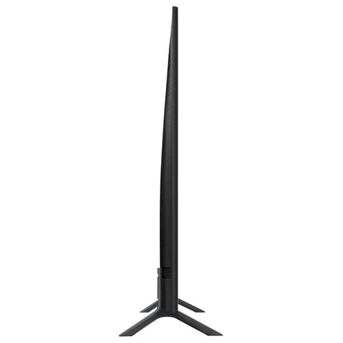 Телевизор Samsung UE50RU7140U